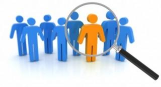 Vietcombank tuyển dụng hơn 600 nhân sự cho 92 chi nhánh trên toàn quốc