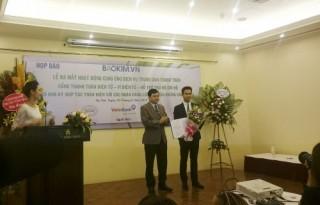 Bảo Kim chính thức tham gia cung ứng dịch vụ trung gian thanh toán