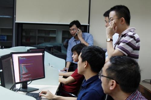 Việt Nam triển khai thành công hệ thống tính cước thực