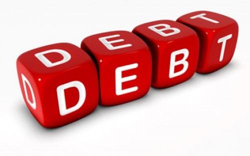 TP. HCM: Xét trách nhiệm cá nhân để bồi thường nợ công ty nhà nước