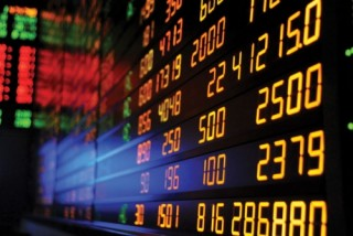 Chứng khoán chiều 2/6: ROS, PLX, GAS gây áp lực khiến VN-Index giảm điểm