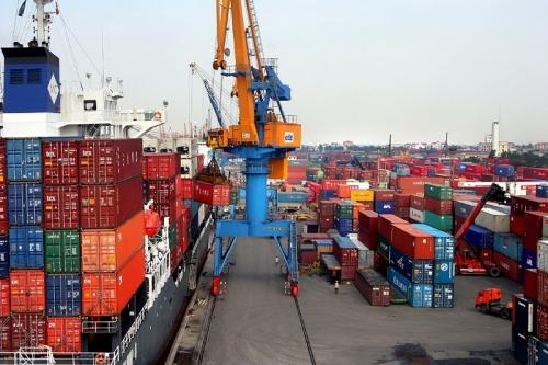 Mở rộng cán cân thương mại Việt Nam – Hoa Kỳ