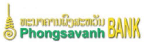 Thu hồi Giấy phép mở VPĐD Ngân hàng Phongsavanh tại Hà Nội