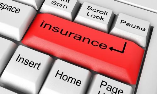SCB mở rộng dịch vụ thanh toán phí bảo hiểm qua Internet Banking