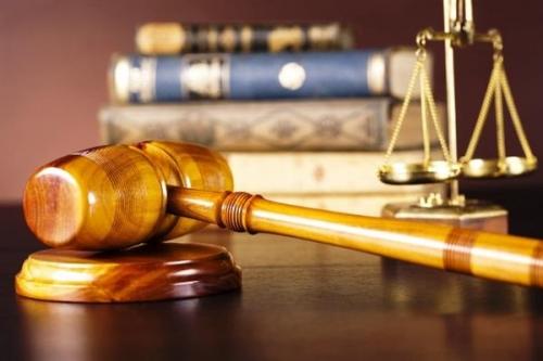 Việc ban hành Nghị quyết về XLNX bảo đảm tính hợp Hiến