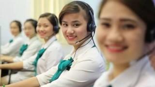 Viettel treo thưởng hơn 1 tỷ đồng cho các khách hàng góp ý về dịch vụ