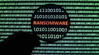 Kaspersky tổ chức hội thảo về mã độc bắt cóc dữ liệu