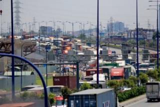 WB tài trợ 53 triệu USD giúp Việt Nam cải tạo hạ tầng đô thị