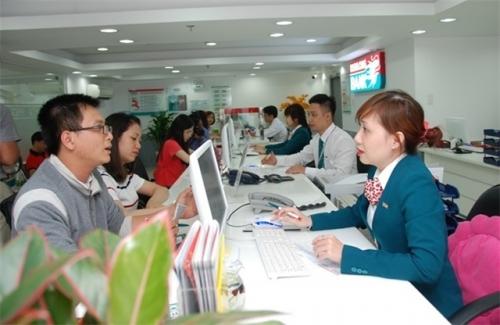 Kienlongbank được chấp thuận lên sàn UPCoM