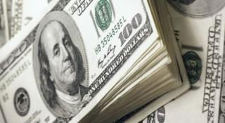 Nhiều ngân hàng tiếp tục tăng giá mua - bán USD
