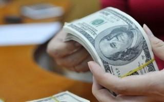 Tỷ giá ổn định dù Fed tăng lãi suất