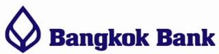 NHNN sửa đổi, bổ sung Giấy phép 2 chi nhánh của Bangkok Bank