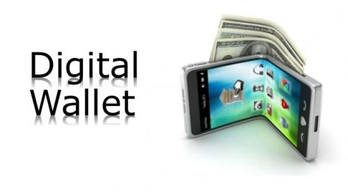 Mở rộng dịch vụ nạp/rút ví điện tử từ kênh ứng dụng ví điện tử của VED