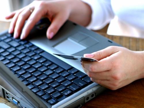 Vietcombank tiếp tục khuyến cáo KH tăng cường bảo mật tránh bị lừa đảo