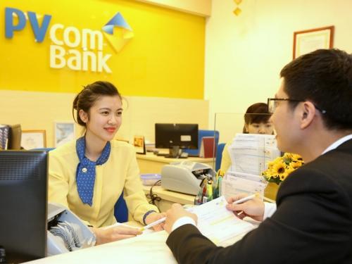 """PVcomBank đạt giải Nhì cuộc thi """"Cải tiến năng suất chất lượng 2017"""""""