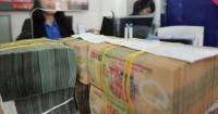 Viet Capital Bank dành 600 tỷ đồng với lãi suất ưu đãi cho DNNVV