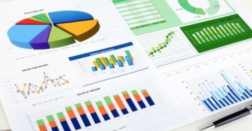 HSBC: Xuất khẩu và cầu nội địa hỗ trợ cho tăng trưởng