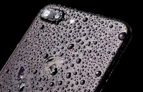 iPhone chính hãng bất ngờ giảm sâu đến 6 triệu đồng