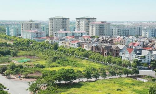 Hà Nội đơn giản hóa hàng loạt thủ tục hành chính thuộc lĩnh vực đất đai