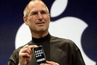 Hé lộ lý do Apple cho ra đời iPhone
