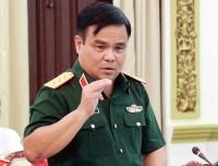 Sẽ thanh tra toàn bộ đất quốc phòng ở TP. Hồ Chí Minh