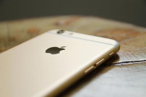 Apple sẽ thắng lớn trong quý này khi bán ra 41,5 triệu chiếc iPhone