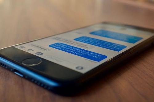 3 bước cần thực hiện khi vô hiệu hoá iMessage