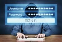 Vietcombank tiếp tục khuyến cáo khách hàng tăng cường bảo mật