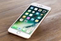 Lý do vì sao dung lượng lưu trữ iPhone nhanh chóng cạn kiệt