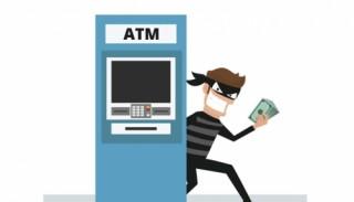Bọn tội phạm đánh cắp thông tin thẻ của bạn tại máy ATM như thế nào?