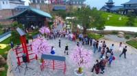 Sun World Halong Complex mở tiệc sinh nhật bằng nhiều khám phá mới