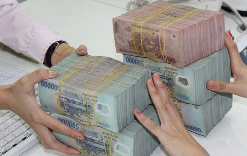 """Kinh doanh dịch vụ mua bán nợ: """"Mở cửa"""" có điều kiện"""