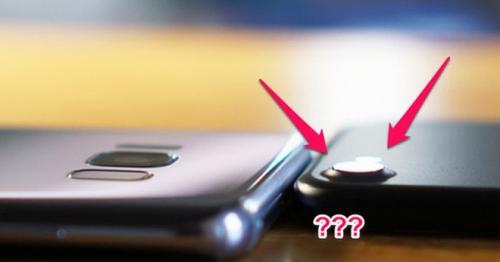 iPhone có một điểm trừ lớn mà suốt mấy năm qua Apple bó tay không giải quyết