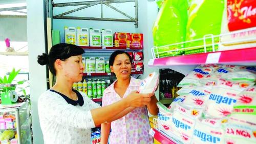 Hộ kinh doanh trước ứng xử chính sách