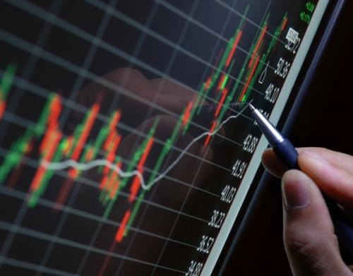 Cần chuẩn bị đầy đủ trước khi nâng hạng thị trường
