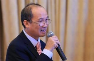 Sacombank lộ diện danh sách ứng viên ngồi ghế nóng
