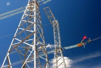 Gỡ vướng trong bồi thường giải phóng mặt bằng các công trình đường dây 500 kV