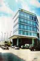 Chuyển Công ty TNHH một thành viên Đầu tư Việt Hà thành Công ty cổ phần