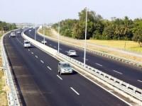 Phấn đấu hoàn thành dự án cao tốc Trung Lương - Mỹ Thuận trong năm 2019