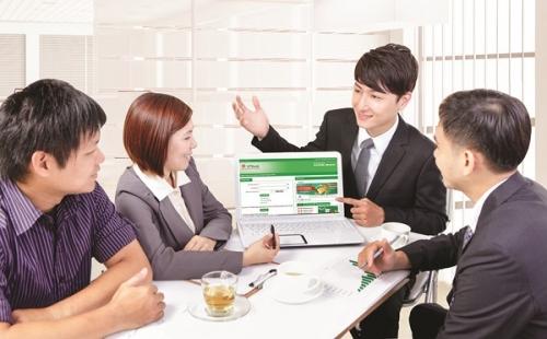 VPBANK: Từ trải nghiệm dịch vụ đến giá trị gia tăng