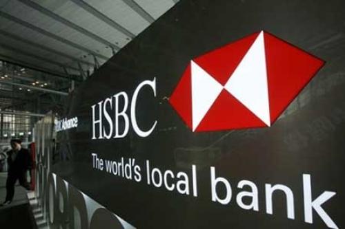 NHNN sửa đổi Giấy phép của Ngân hàng HSBC (Việt Nam)