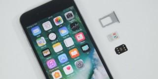 Nhiều nơi xả hàng để dừng bán iPhone khóa mạng tại Việt Nam