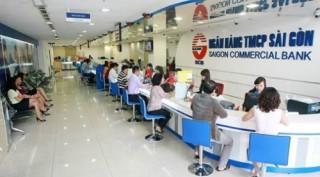 Tìm hiểu về lợi ích của việc mua chứng chỉ tiền gửi