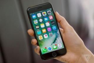 Lượng người dùng iPhone cũ nhiều hơn là tin tốt cho Apple trong lúc này
