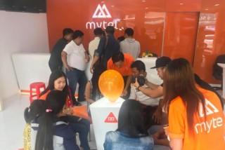 """Viettel """"miễn cước"""" roaming quốc tế tại Myanmar"""