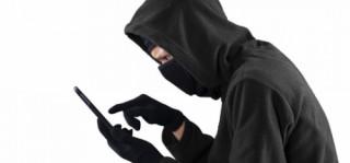 Techcombank cảnh báo khách hàng hành vi lừa đảo qua tin nhắn giả mạo