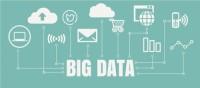 Ngân hàng nắm cơ hội từ Big Data