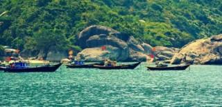 """Cùng hướng về """"Biển Việt Nam xanh"""""""