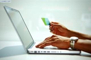 PVcomBank miễn phí quản lý tài khoản khi số dư bình quân đạt trên 1 triệu đồng