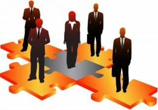 Đến 30/6/2019, cổ đông lớn phải tuân thủ đúng quy định về sở hữu cổ phần tại TCTD